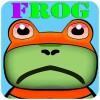 My Frog is Amazing malisho