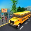 School Bus Driving 2017 MTSFree Games