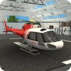 Helicopter Rescue Simulator GamePickle