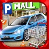 Shopping Mall Car Parking Game Play With Games