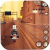 Guide GTA San Andreas heyandreas