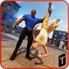 Hero vs Mafia: Ultimate Battle Tapinator, Inc. (Ticker: TAPM)