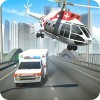 救急車とヘリコプターの英雄 TrimcoGames
