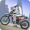 Furious City Moto Bike Racer 3 TrimcoGames