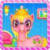 Unicorn Princess Dressup Girl Games – Vasco Games