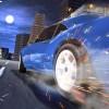 Turbo Fast City Racing 3D VascoGames