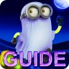 Guide for Despicable Me Лилия Димирова