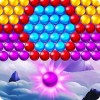Bubble Shooter Venus Free Bubble Shooter Games