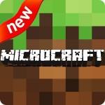 MicroCraft StudiBuildCO