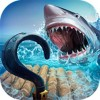 Raft Survival 3 BIOGames