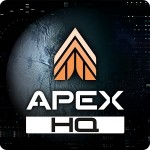 Mass Effect: Andromeda APEX HQ ELECTRONIC ARTS
