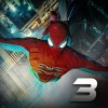 スーパースパイダー奇妙な戦争のヒーロー Gamebook Studios