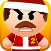 Beat the Boss 2 (17+) GameHive Corporation