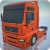 Rough Truck Simulator 2 Goame