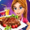 レストラン調理管理 Happy Baby Games – Free Preschool EducationalApps