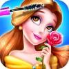 Beauty Makeup – Save Prince KiwiGo