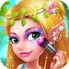 Makeup Fairy Princess KiwiGo