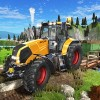 Tractor Driver Transporter 3D GameDivision