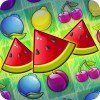 Fruit Party Magma Mobile