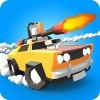 クラシューオブカーズ (Crash of Cars) NotDoppler