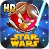 Angry Birds Star Wars HD Rovio Entertainment Ltd.