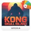 XPERIA™ KONG: Skull Island SonyMobile Communications