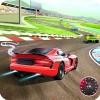 スーパードリフトレーシング SuperPitaya