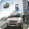 Ambulance & Helicopter SIM 2 TrimcoGames