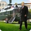 大統領のヘリコプターSIM TrimcoGames