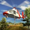 Helicopter Rescue Hero 2017 Vital Games Production