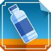 Bottle Flip Challenge Yuwin