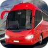 Coach Bus Simulator 2017 Zuuks Games
