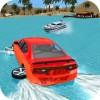 極端な 水 車 レース Zee Vision Games
