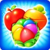 Fruit Garden: Match , Crush easygame7