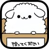 動物育成シミュレーションゲーム アイドルアニマル goog-inc