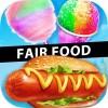 Carnival Fair Food Maker Maker Labs Inc
