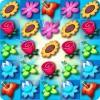 Flower Smash Match 3 Match 3 Fun Games