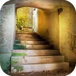 Can You Escape Ruined Castle Odd1Apps