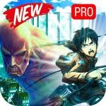Pro Attack On Titan Game Tips MANDAinc