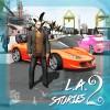 L.A. Crime Stories 2 Mad City Extereme Games