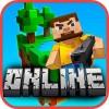 Biome Survival Online War PRO Amazing Adventure Games