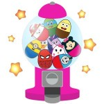 Surprise Eggs – Bulk Machine ToyzKidsApps