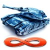 Infinite Tanks Atypical Games