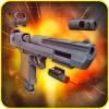 武器ビルダー3Dシミュレーター BandaGames