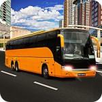 リアル バス 運転 シム BuildSolid