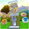 Easter Egg Bulk Machine Sim ChiefGamer