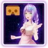 Waifu VR Kute_Studio_ThaiBinh