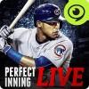 MLB Perfect Inning Live GAMEVIL Inc.