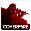 Cover Fire Genera Games