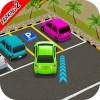 速い プラド パーキング 無料 ゲーム 2 Game Loop Studio